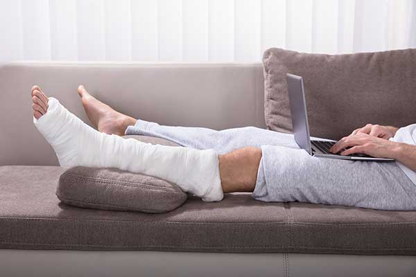 Win Your Case With the Help of a Personal Injury Lawyer